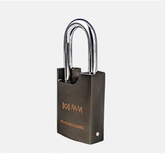 挂锁WM-2000S1